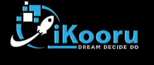 iKooru - New Product Launch Platform