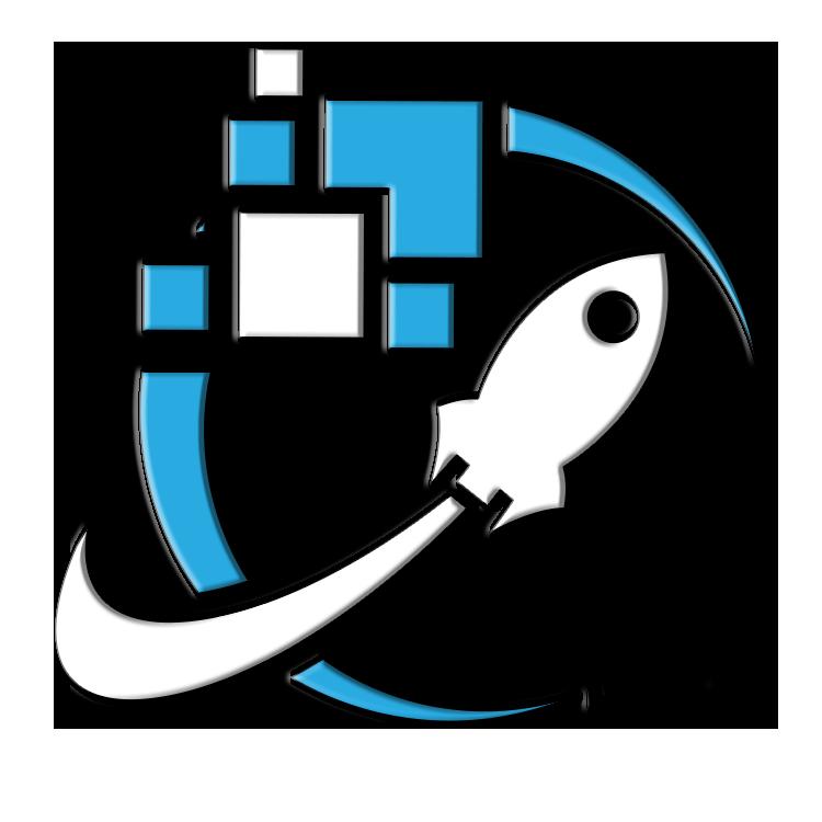 ikooru-logo-mark